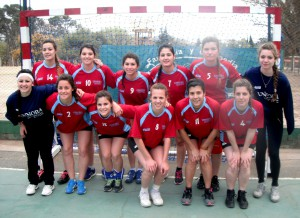 handball para periodico