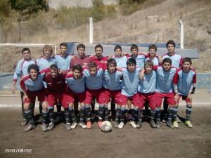 Futbol 11