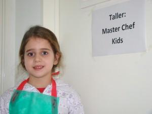 rocio-master chef